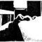 TanjaMessing_linoldruck blindfold
